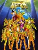 Saint Seiya: les différentes séries animées  Mini_1311190949359984111748355