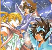 Saint Seiya: les différentes séries animées  Mini_1311190954199984111748367