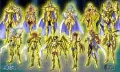 Saint Seiya: les différentes séries animées  Mini_1311190957119984111748372
