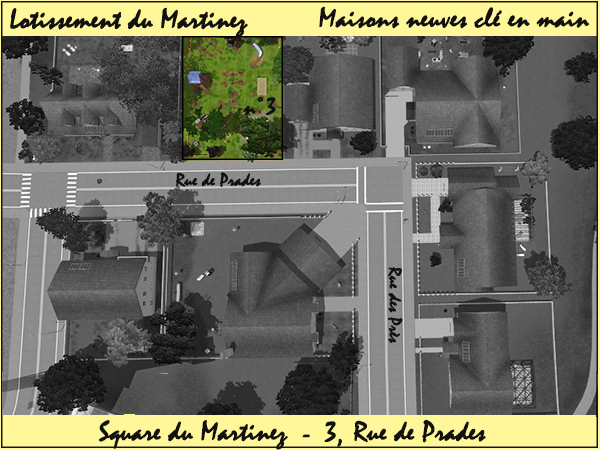 Galerie de Manine80 - Page 3 13112004073416802611749906
