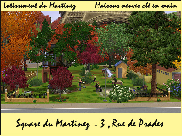 Galerie de Manine80 - Page 3 13112004074116802611749907