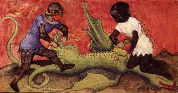 Dragons et Ouroboros - Page 3 1311210302083850011752980