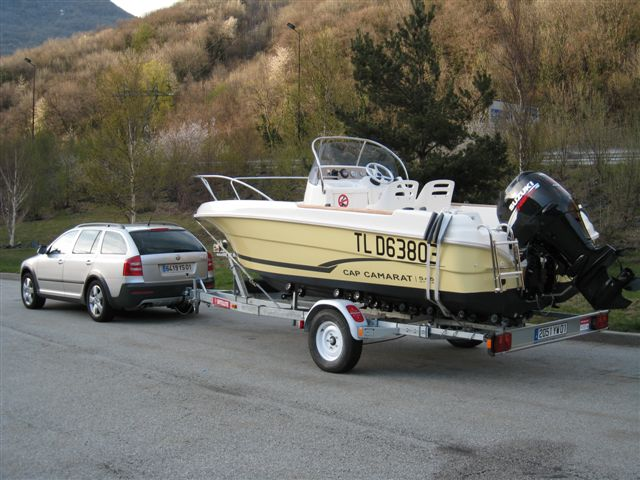 Skoda et bateau 02