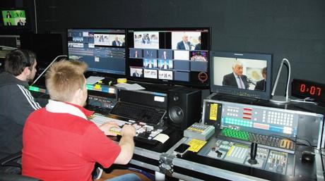 Lokale tv-zenders & grensoverschrijdende uitzendingen 13112110025214196111752130