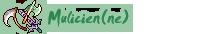 Les chroniques d'Alandum : Récits d'un autre monde 13112205345716973311756396