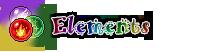 Les chroniques d'Alandum : Récits d'un autre monde 13112205361716973311756414
