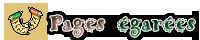 Les chroniques d'Alandum : Récits d'un autre monde 13112205365616973311756434