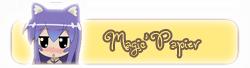~Galerie magique~ 13112205403116973311756454