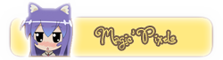 ~Galerie magique~ 13112205403216973311756468