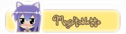 ~Galerie magique~ 13112205444616973311756489