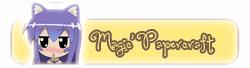 ~Galerie magique~ 13112205504016973311756553