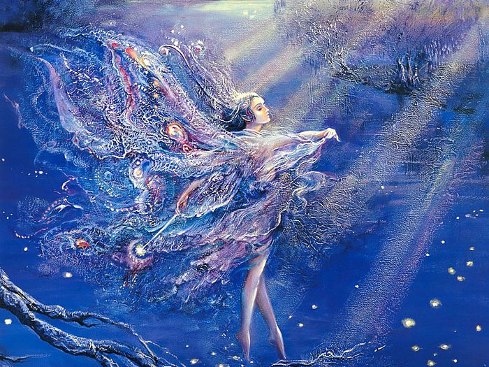 Une poignée d'étoiles dans Mes poèmes 1311231240328035711757753