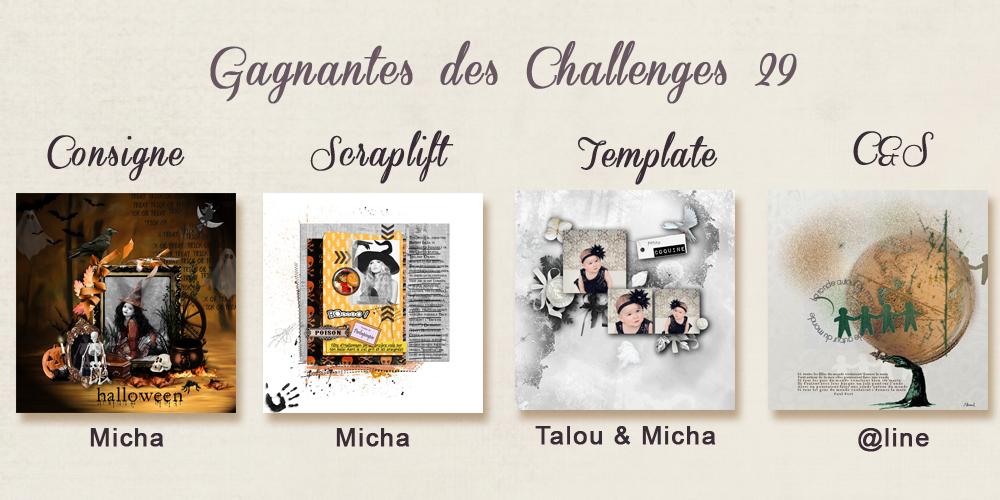 Résultats des challenges N°29 13112402254916542411762326