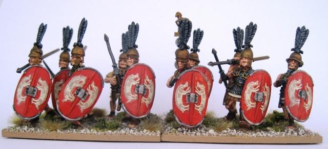 Romains République 13112708395810302911770015