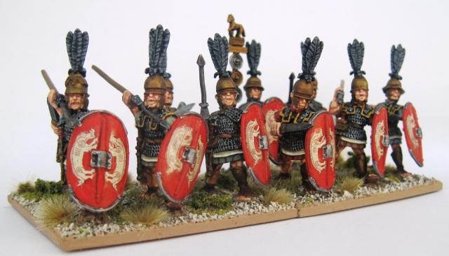 Romains République 13112708401110302911770017