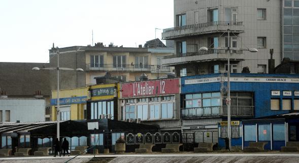 De gevolgen van de economische crisis in Frans-Vlaanderen - Pagina 2 13112710033914196111770067
