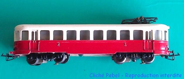 Matériel moteur PMP 1311280207448789711773255