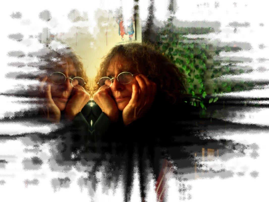 http://nsm08.casimages.com/img/2013/11/28//13112804021516601911772571.jpg