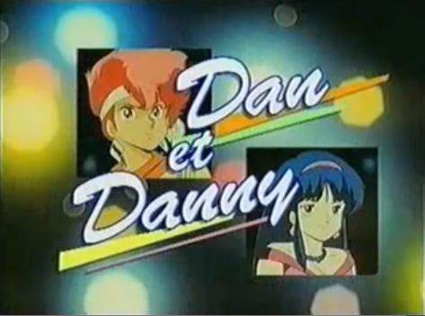 dan-danny.png
