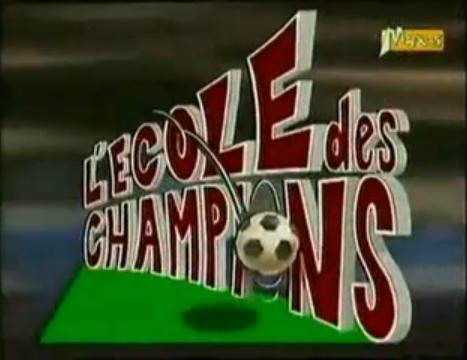 ecole-des-champions.png