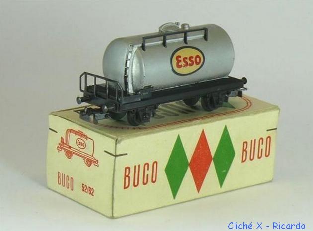 Buco Bref historique 1311281143038789711773021