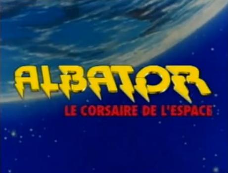 albator-1.png