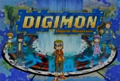 digimon-frontier.png