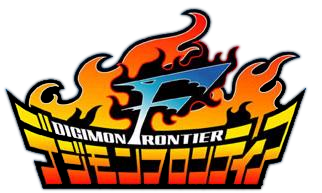 digimonfrontier-logo.png