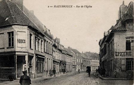 Frans-Vlaanderen van vroeger - Pagina 2 13112905470214196111776690
