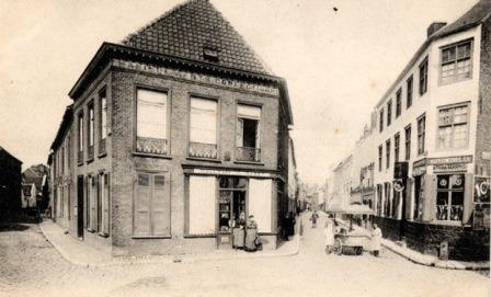 Frans-Vlaanderen van vroeger - Pagina 2 13112905473614196111776694