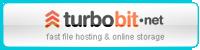 [Multi] TeamViewer 9.0.24951 Premium / Enterprise + Portable