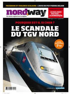 De weekbladen van la voix du Nord in Frans-Vlaanderen - Pagina 2 13113002393014196111778751