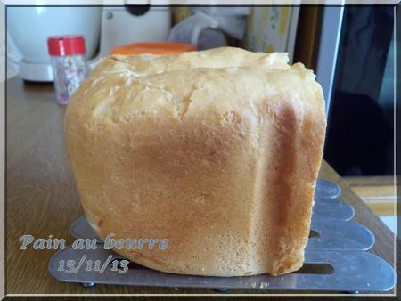 Petits pains au beurre 1311300439346838311779136
