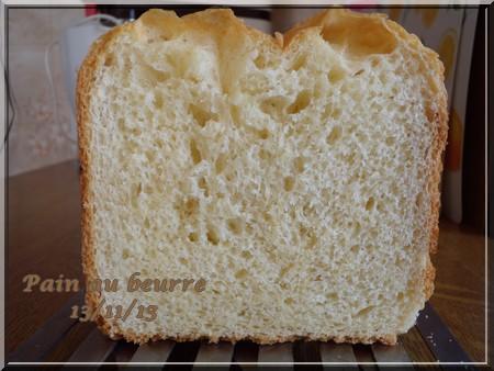 Petits pains au beurre 1311300439426838311779137