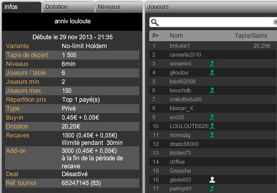 brduke's poker blog - Page 2 1311301029488048411778343