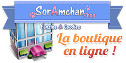 Soramchan