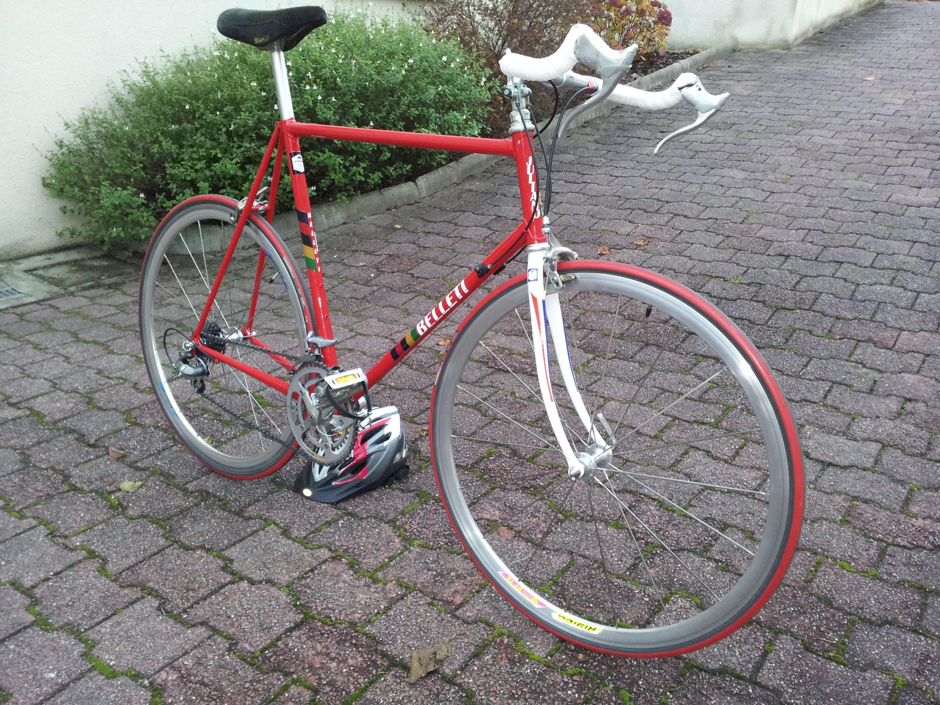 Le Belleti : Vélo perso - Vélotaf course - Page 2 131130054512612711779516