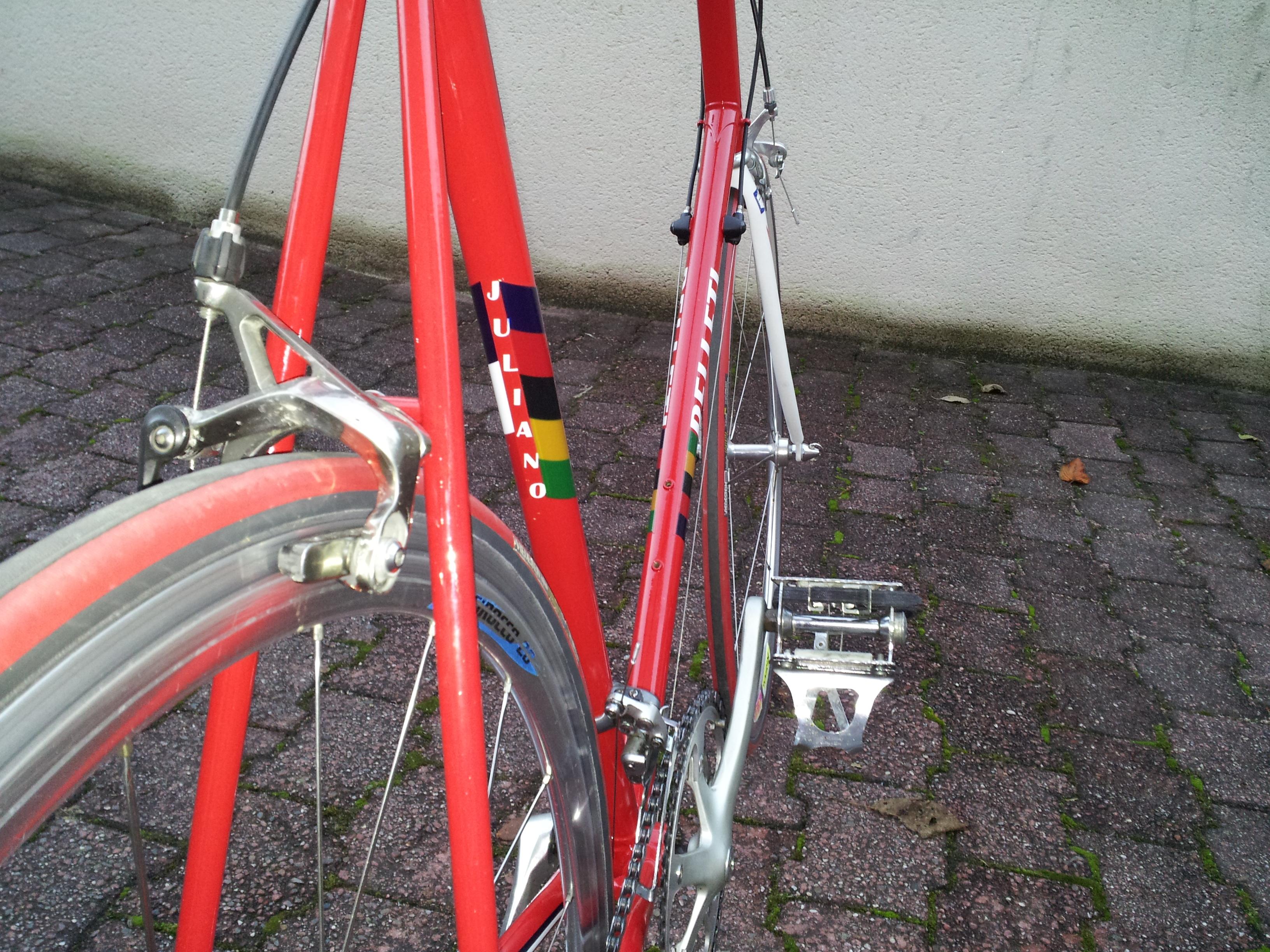 Le Belleti : Vélo perso - Vélotaf course - Page 2 131130054817612711779523