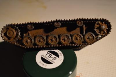 stug III Ausf.B... 13120209012310118511784296