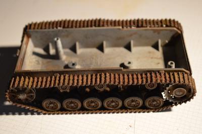 stug III Ausf.B... 13120209012410118511784297