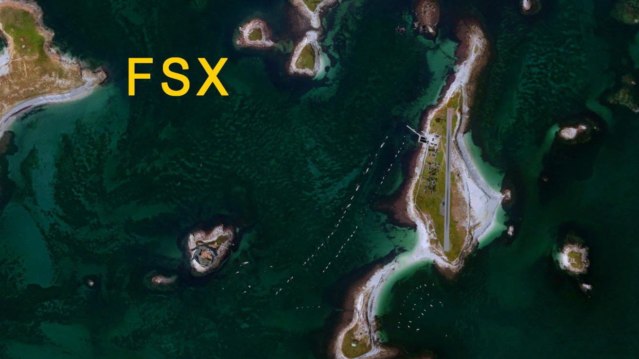 FSXsp2-coastal-blend