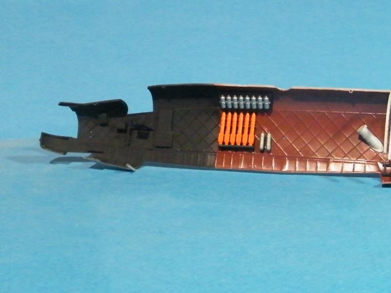 WELLINGTON  /MK III (Trumpeter 1/48) Projet AA - Page 3 1312070706329753811799250