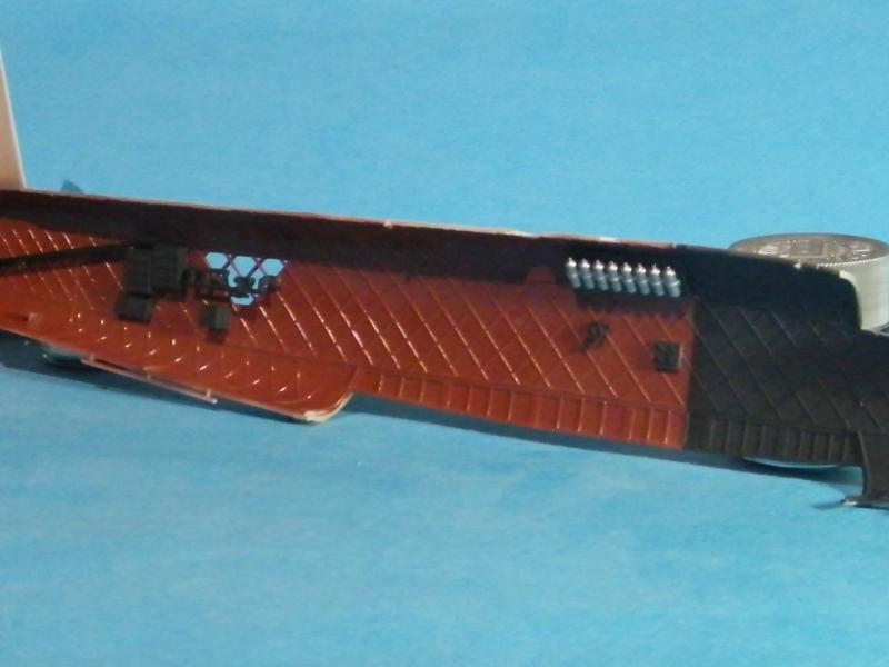 WELLINGTON  /MK III (Trumpeter 1/48) Projet AA - Page 3 1312070708229753811799263