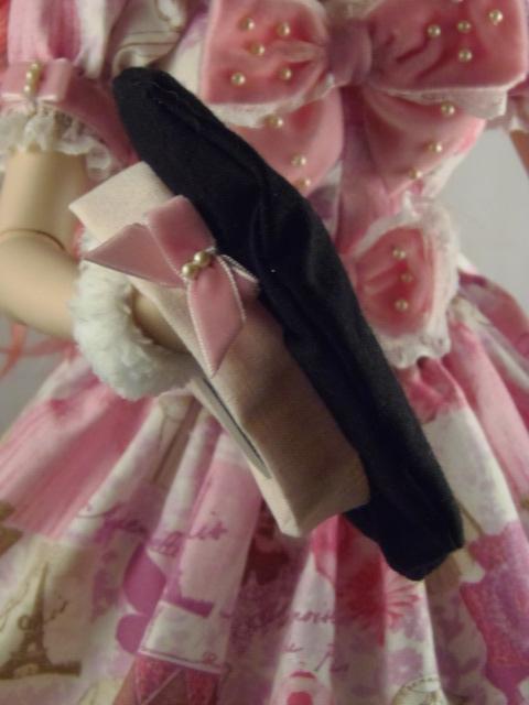 Libra coutures (couture  plaisir  ^_^ ) 1312090803546471811802958