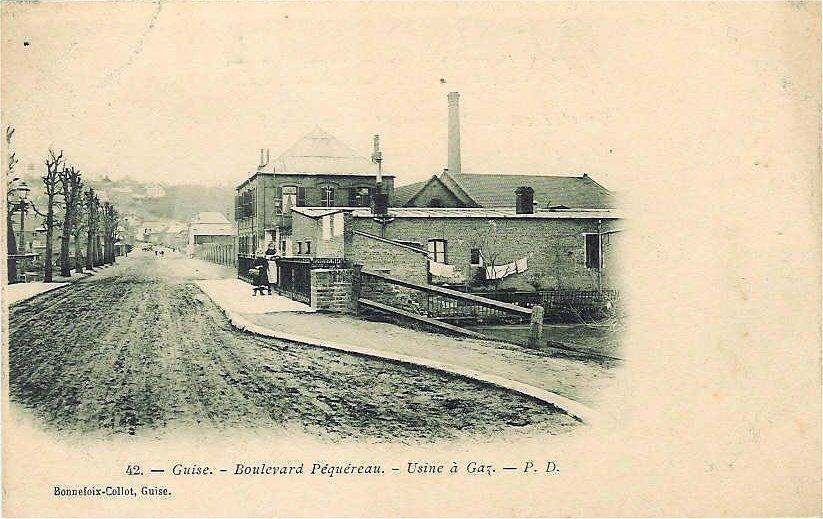 guise-usine-a-gaz
