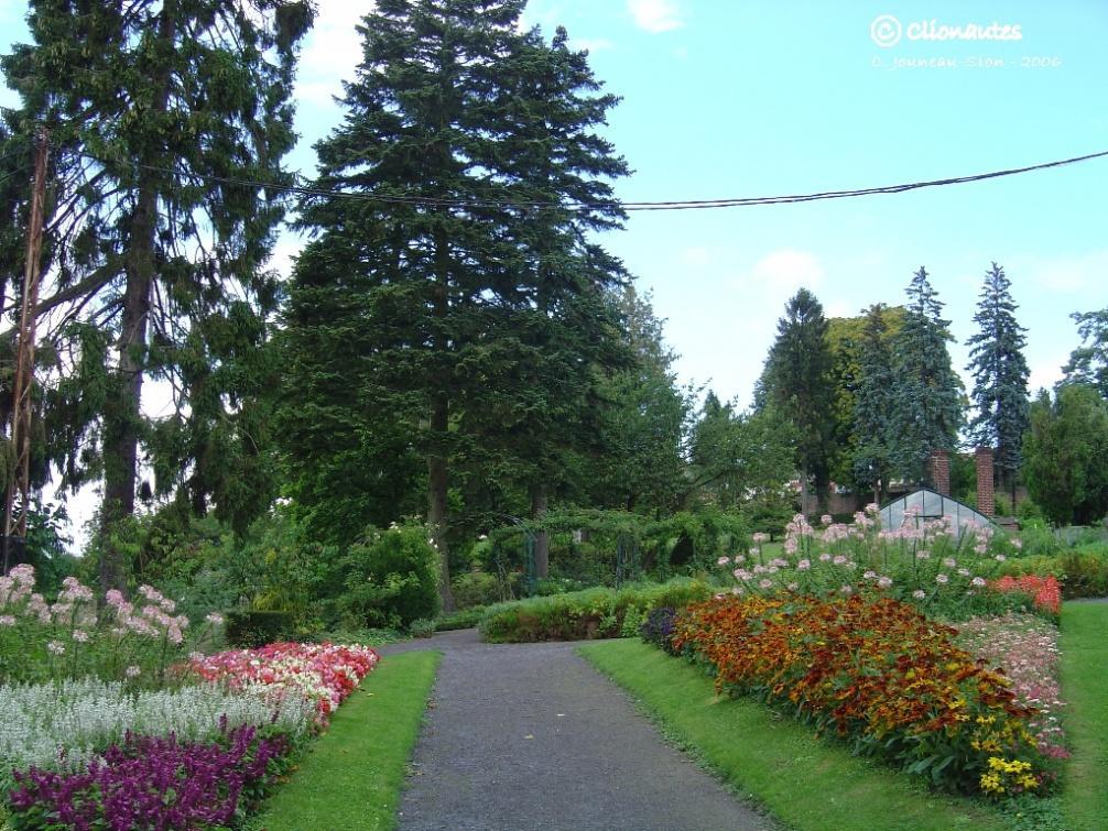 jardin-d-agrement-du-familistere-guise-13837469330