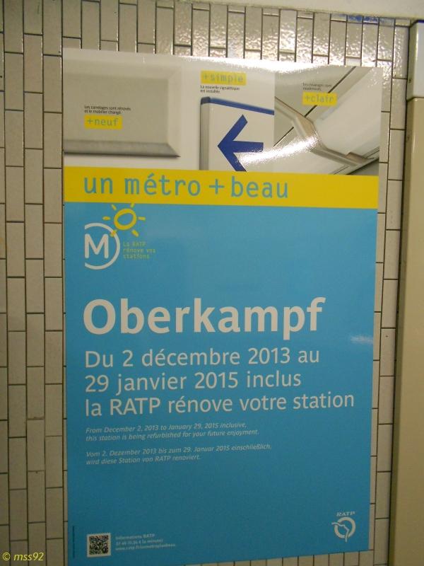 Oberkampf 13121008230314492411808102