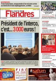 De weekbladen van la voix du Nord in Frans-Vlaanderen - Pagina 2 13121105140614196111809943