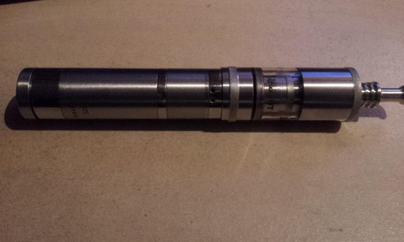 Avis nouveau fogger v3 1312111109479432911811148