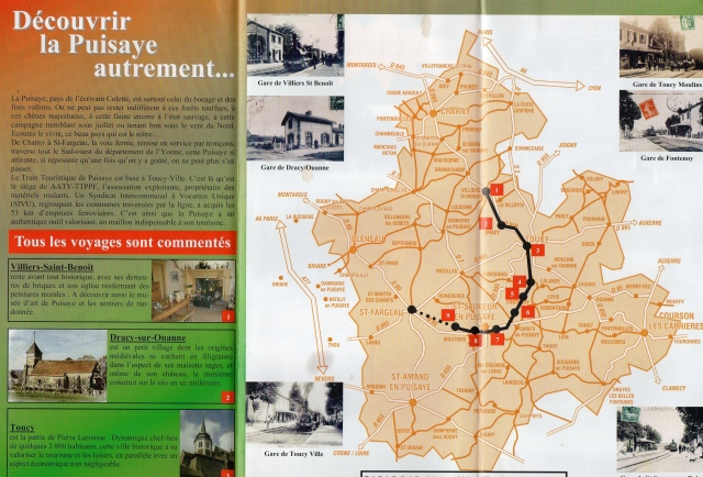 aaty trains de toucy dans l'yonne (89) 13121201285912728111811862